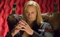 True Blood Eric10