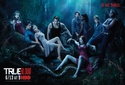 True Blood True-b13