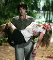 True Blood True-b14