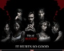 True Blood True-b15
