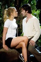 True Blood Truebl11