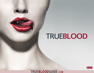 True Blood True-b10