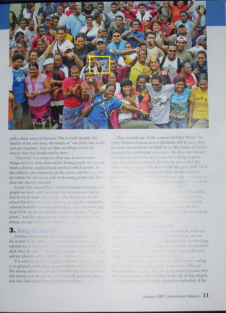 DOKAZI OTPADA ADVENTISTIČKE CRKVE - Page 2 Sdayou10