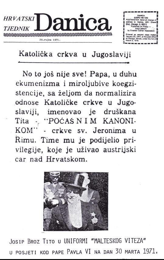 POLITIČKI POKRETI I NOVI SVJETSKI POREDAK Tito_m10