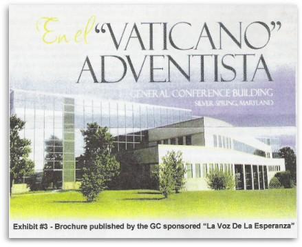 DOKAZI OTPADA ADVENTISTIČKE CRKVE - Page 3 Vatica10