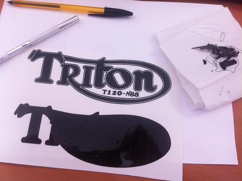 Triton 650 Unit' - Page 2 Img_1811