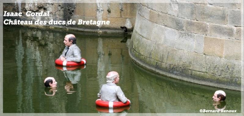 Le voyage a Nantes 10097310