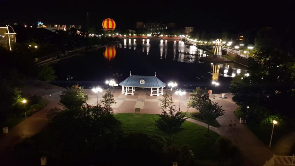 [Disney's Newport Bay Club] Séjour magique en famille en juin 2019 Img-2019