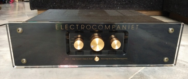 Electrocompanient ECI 1 (used) reduced! Img_2023