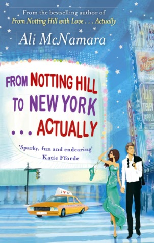 From Notting hill with love actually de Ali McNamara - Page 2 13613210