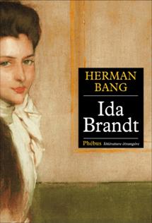Ida Brandt - Herman Bang Beau-g10