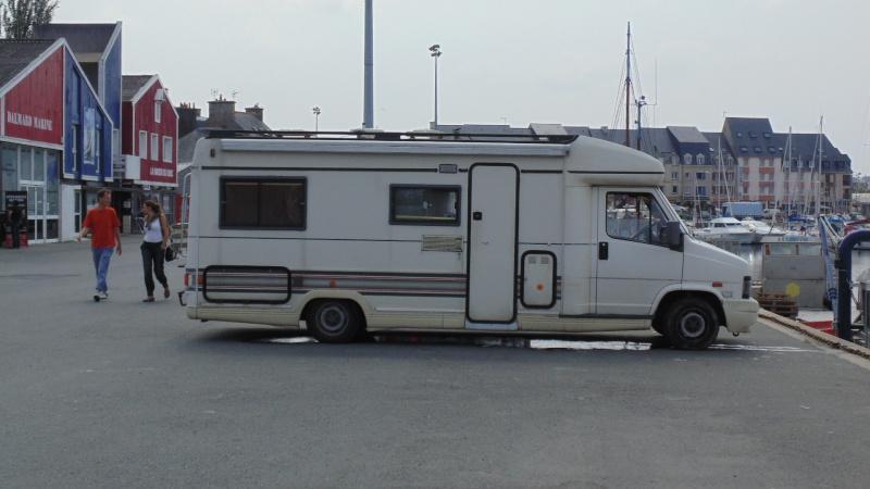 Comment se faire mal voir en camping-car Dsc00510