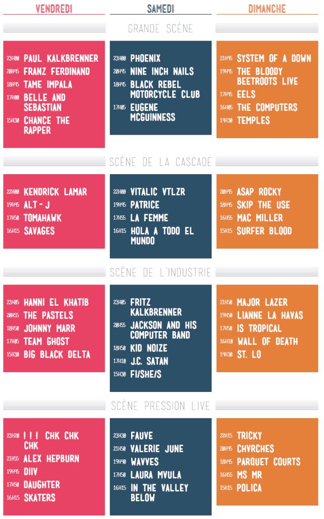 [Festivals] Tournée européenne 2013 - Page 5 A11