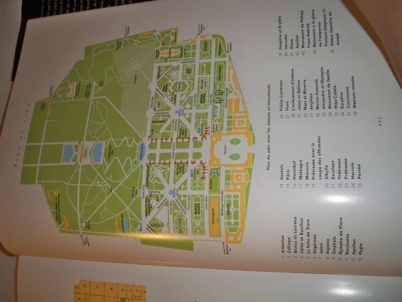 Le palais de Schönbrunn - Page 4 002_211