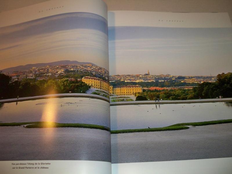 Le palais de Schönbrunn - Page 4 02511
