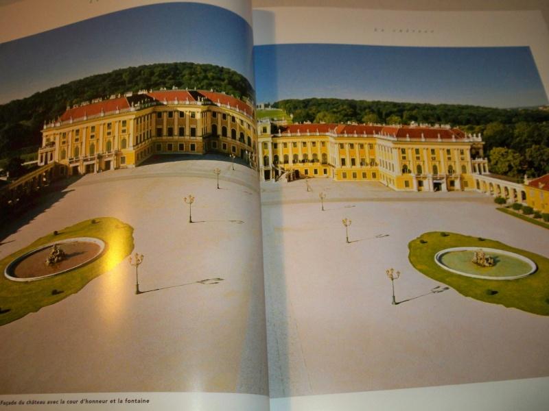 Le palais de Schönbrunn - Page 4 02610