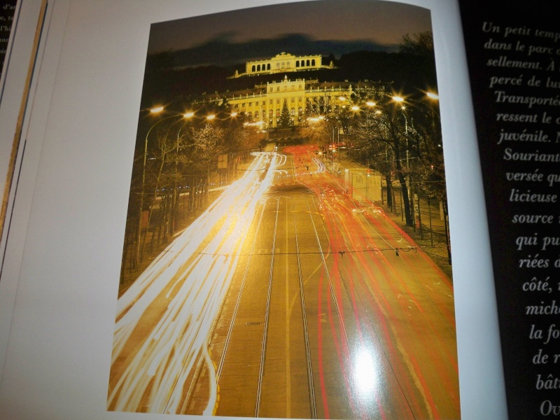 Le palais de Schönbrunn - Page 4 02710