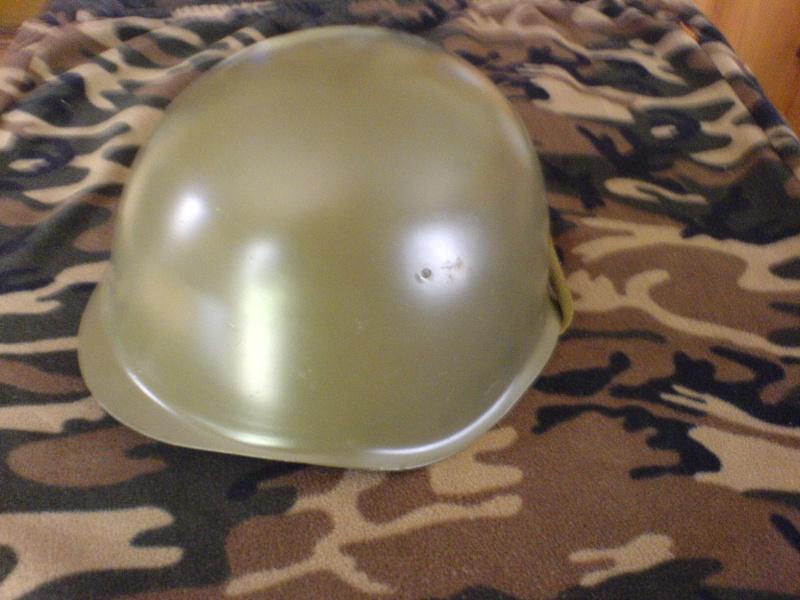 Slovak Helmet Dsc00710