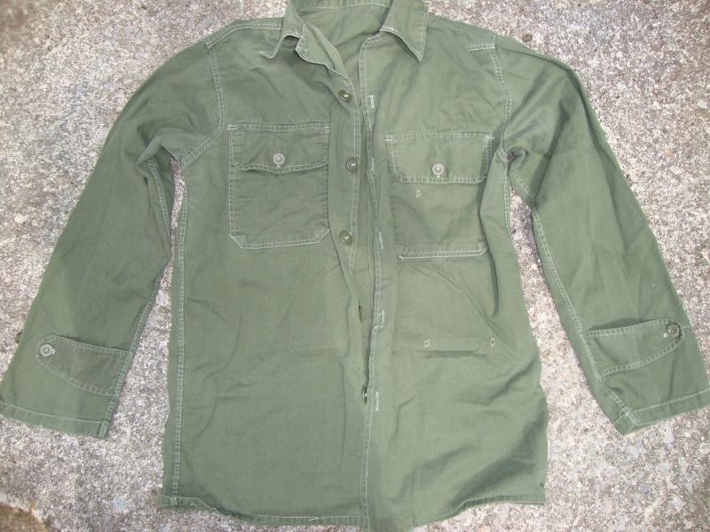 Argentinian OG Shirt. Dsc06710