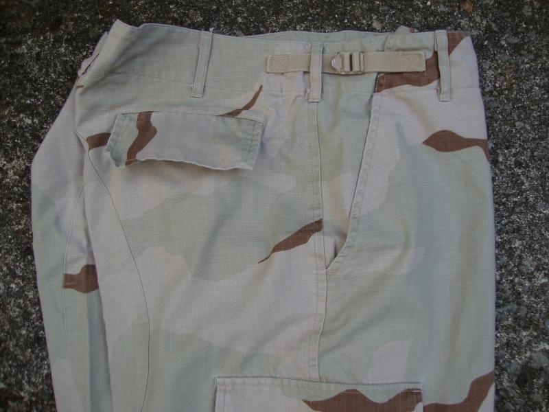 camouflage Dsc07511