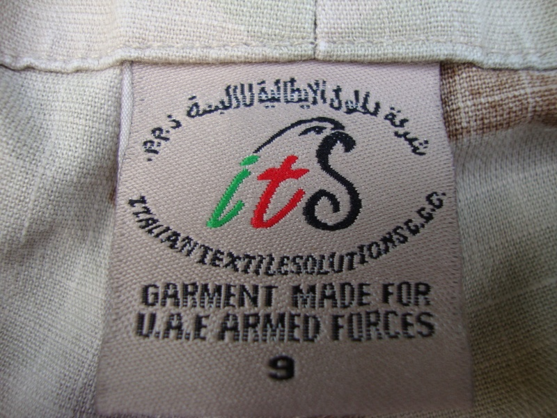 camouflage Dsc07512