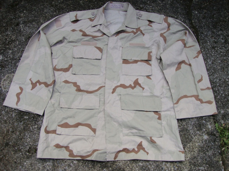 camouflage Dsc07612
