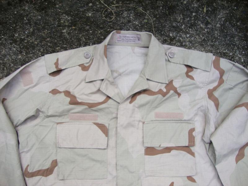 camouflage Dsc07613