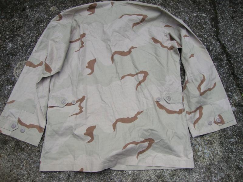 camouflage Dsc07616
