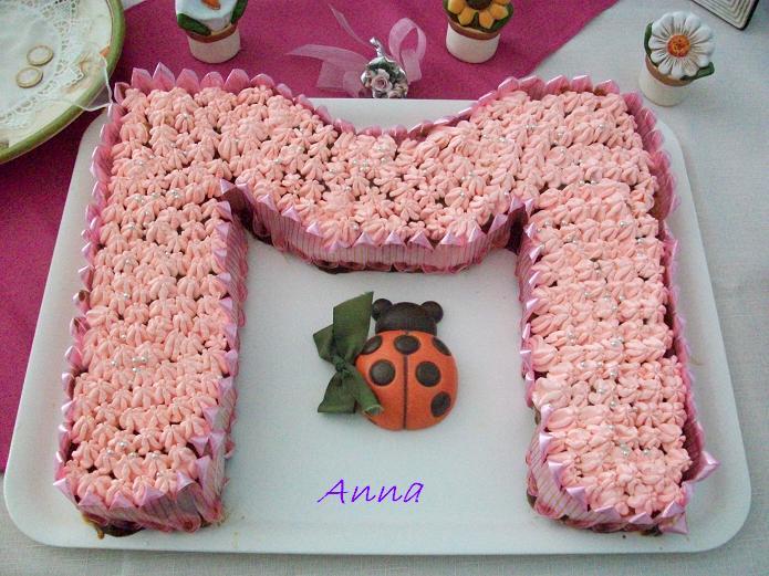 torta M...come Martina M_come10