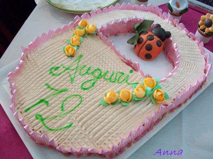 torta cestino di rose Torta_11