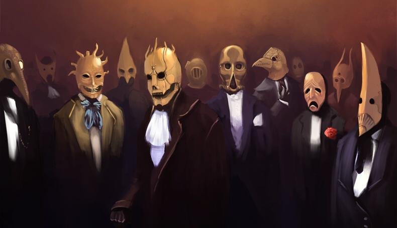 Phosphènes - Page 2 Masks-10