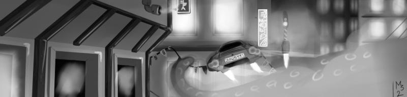 Images finies [Team10K] Maxtronaute Sci-fe10