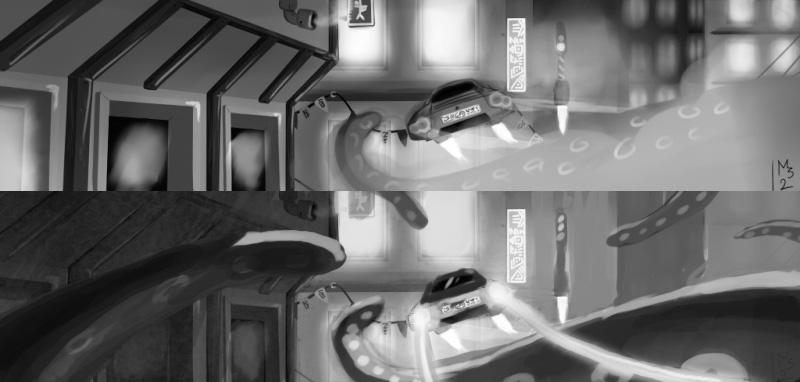 Images finies [Team10K] Maxtronaute Sci-fe19