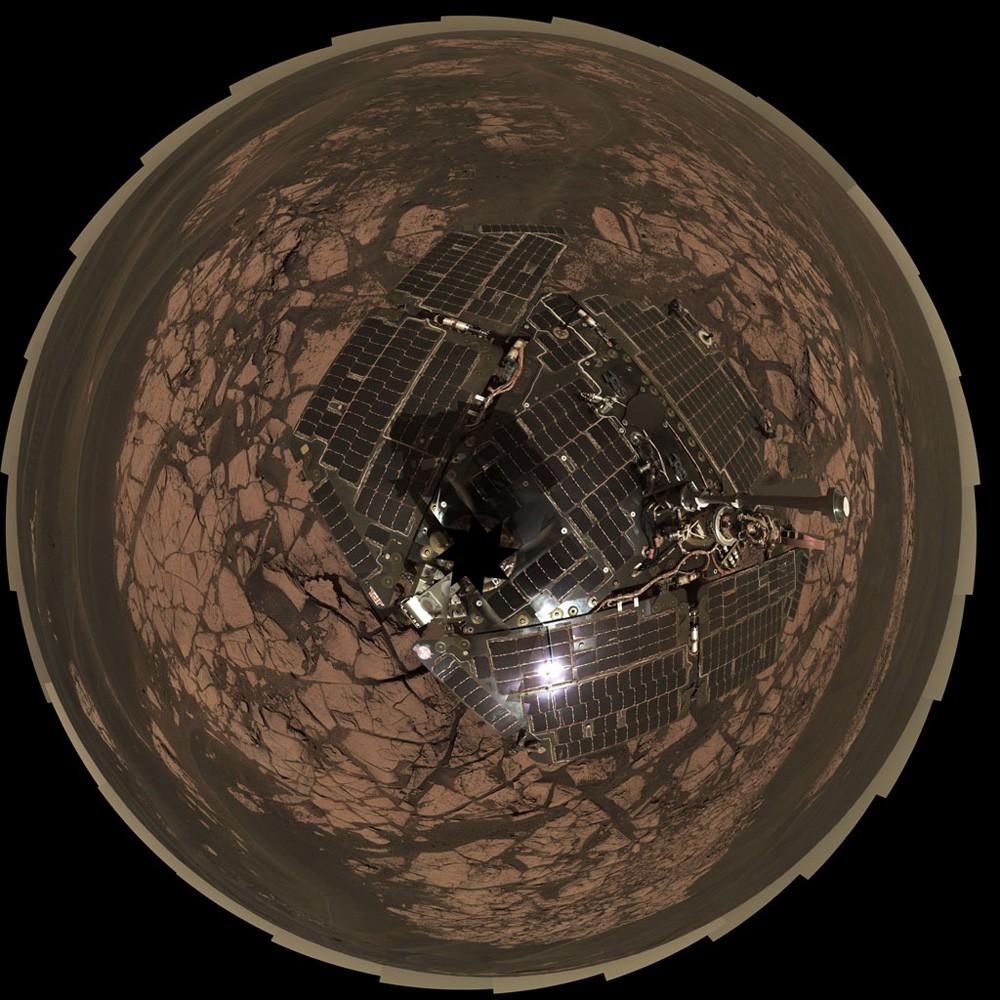 [Vote] Photo du mois (Août 2012) Erebus10