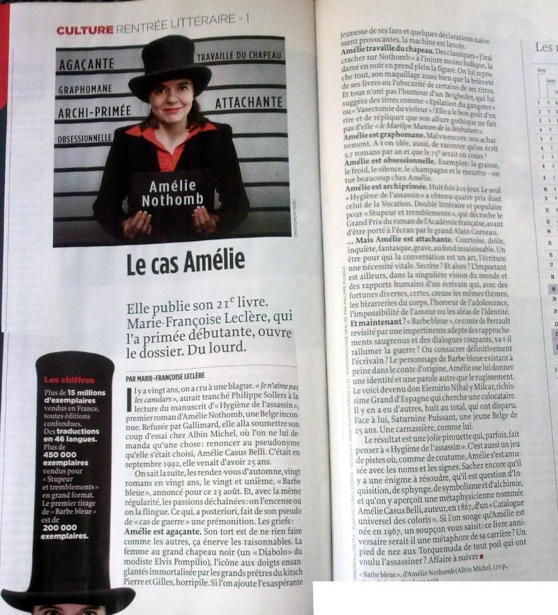 Le point (16/8/2012) Sp_a1311