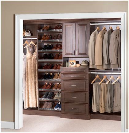كيف تصممى خزانه ملابس ونصائح للتخزيين  Ooo-ou10