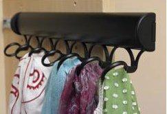 كيف تصممى خزانه ملابس ونصائح للتخزيين  Ooo-ou11
