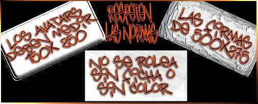 Reformatorio Hellsing Alalal10