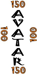 Reglas de Avatar, Firmas y Gifs Avataa11