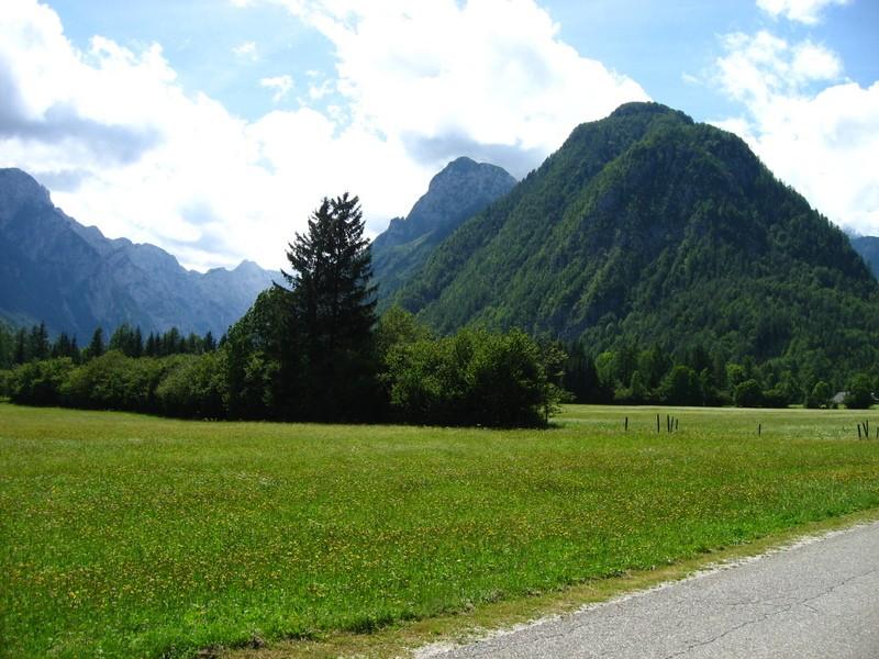 Εκδρομή Βόρεια Ιταλία – Αυστρία 14 – 24 / 8 / 2010  89se510