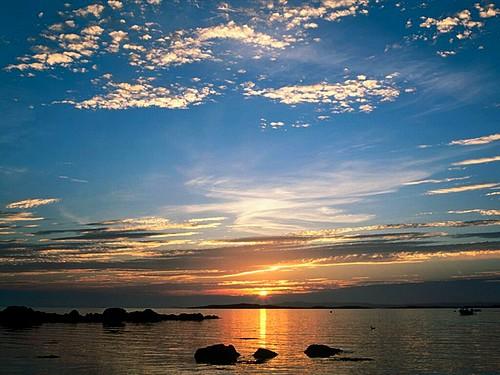 Vote pour le plus beau coucher de soleil Couche10