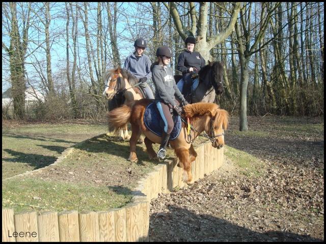 ♣ photos de vous à cheval 13-01-10