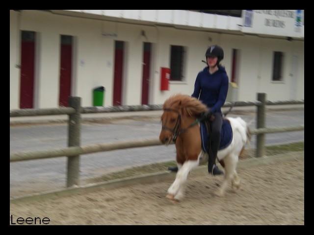 ♣ photos de vous à cheval Cimg4310