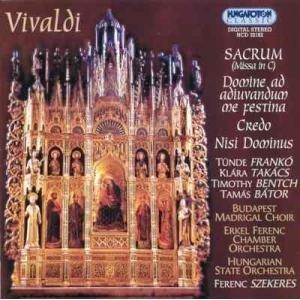 Edizioni di classica su supporti vari (SACD, CD, Vinile, liquida ecc.) - Pagina 40 41zaus10
