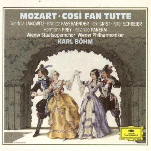 Edizioni di classica su supporti vari (SACD, CD, Vinile, liquida ecc.) 51fovc10