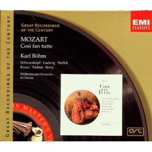 Edizioni di classica su supporti vari (SACD, CD, Vinile, liquida ecc.) 51pknt10