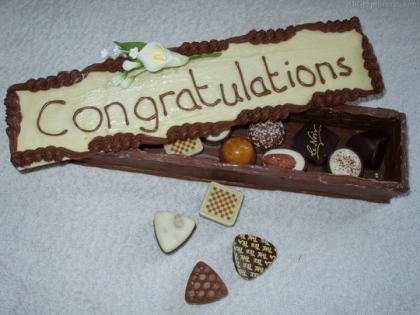 ~ CoNgRaTULaTiOnS My DeAr NeNa On CoMpLeTiNG 9000 PoStS ~ Chocol10