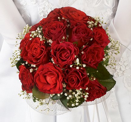 ~ CoNgRaTuLaTiOnS Aatif AnD NeNa ~ Rose410