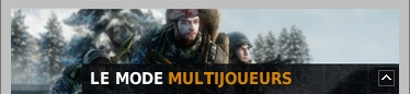 BFBC-France - BC2 - Guerre F Multi_11