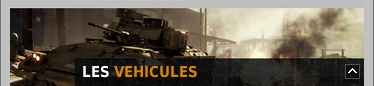BFBC-France - BC2 - Guerre F Vehicu11